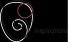 O inspirations